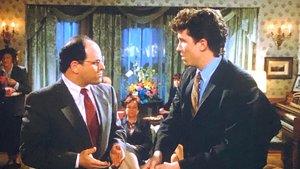 10 Best Minor Seinfeld Characters