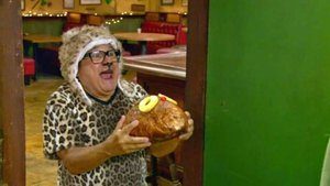 It's Always Sunny In Philadelphia: 10 Best Recurring Jokes