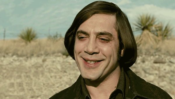 No Country For Old Men 1280x720