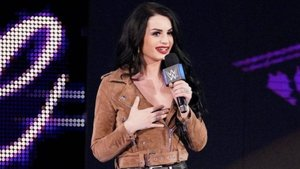 Paige Provides Major Update On Neck Injury And Future