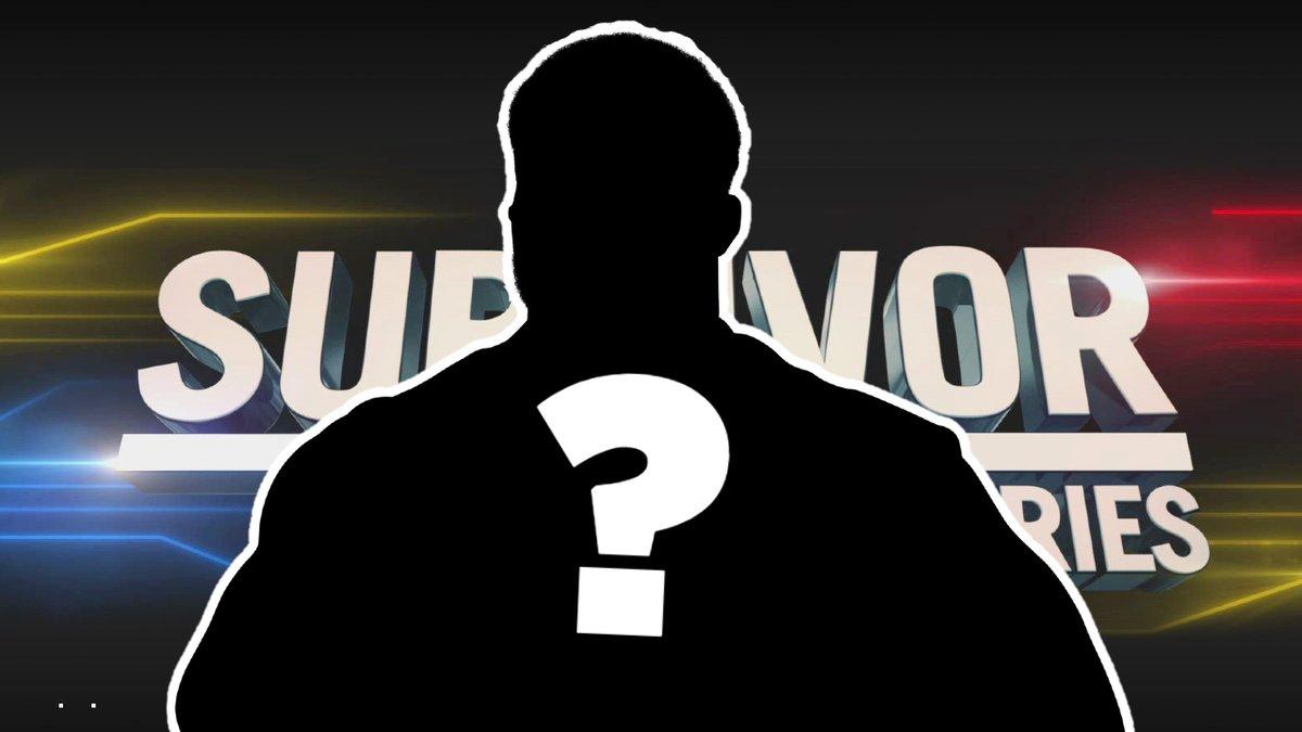 HUGE Potential Spoilers For WWE Survivor Series 2020