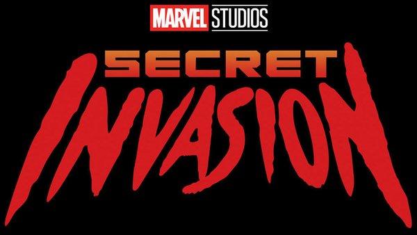 Secret Invasion TV Show