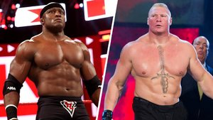 WWE WrestleMania 37: 10 Awesome Matches That Should Happen (And Why They Won't)