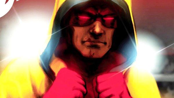 Daredevil One More Day