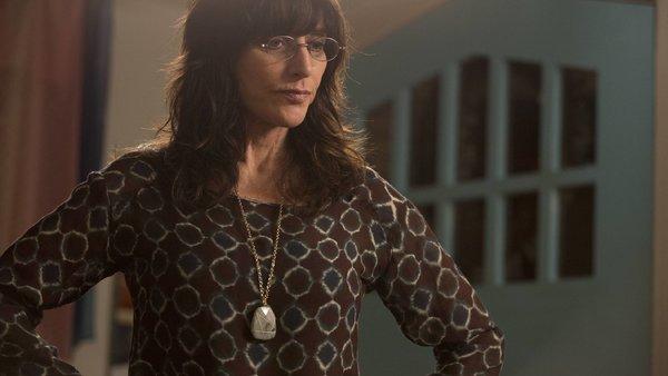 Brooklyn Nine-Nine Amy Santiago
