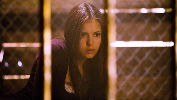The Vampire Diaries/ The Originals Quiz