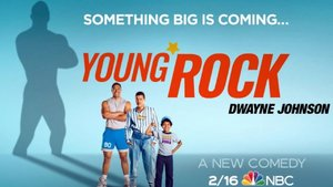 NBC's 'Young Rock' Premiere Date Announced - More Details On The Rock's Show Revealed