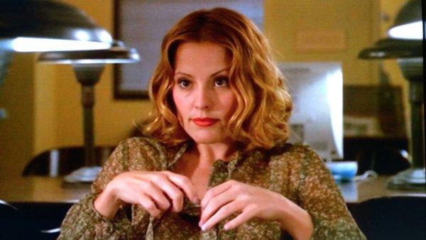 Anya Buffy