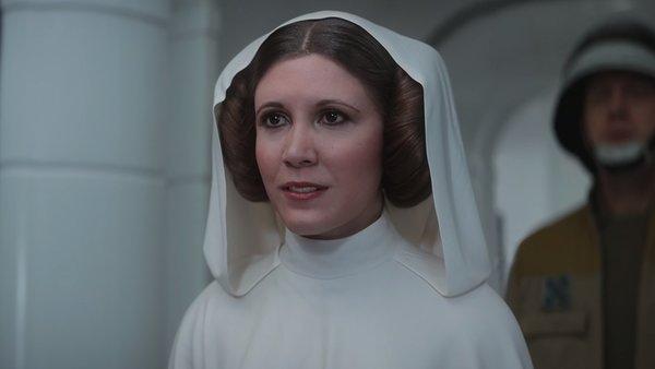 Star Wars A New Hope Han Jabba.jpg