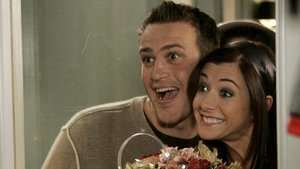How I Met Your Mother: The IMPOSSIBLE Lily And Marshall Quiz
