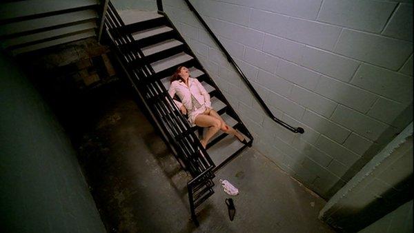 The Sopranos Jennifer Melfi Lorraine Bracco