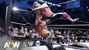 10 AEW Dark Matches You Must See