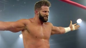 Backstage Update On Matt Cardona's Impact Wrestling Contract Status