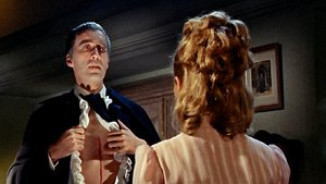 10 Hammer Horror Movies You NEED To See