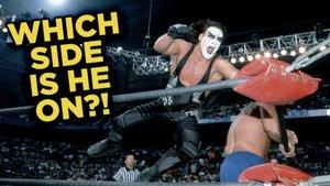 10 Genius Ways Wrestling Companies Kept You Watching