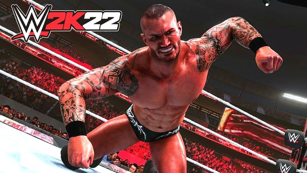 WWE 2K22: 10 Most Anticipated Changes Fans Need To See