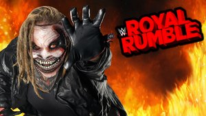 Trending #1  							 											 																 					 					WWE Royal Rumble 2021: 10 Nightmares That Could Happen