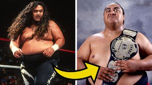 10 Incredible Transformations From Jobbers To WWE Champions
