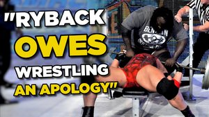 Mark Henry Beefs With 'Dangerous' Ryback, Ethan Page Shoots On Impact & More (VIDEO)