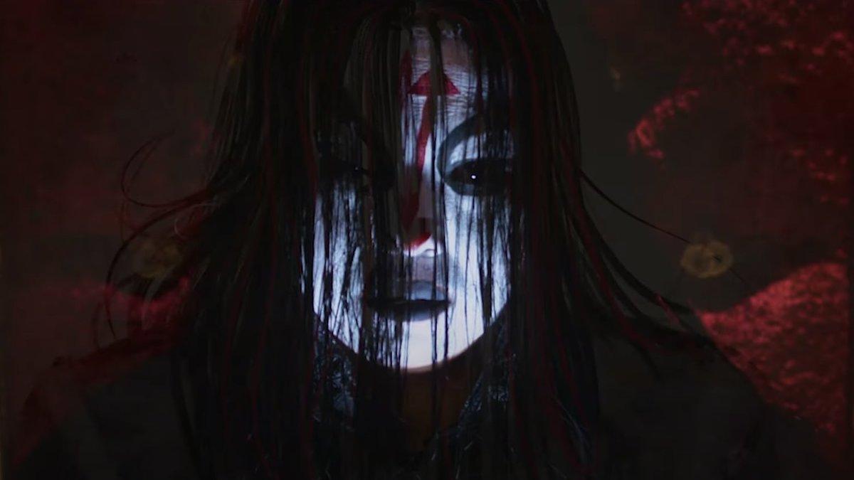 Tian Sha To Make NXT Debut