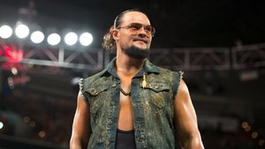 Trending #6  							 											 																 					 					Backstage Update On Bo Dallas' WWE Release