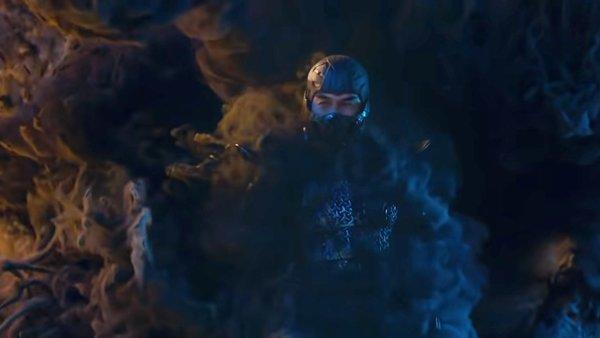 Mortal kombat phim kabal