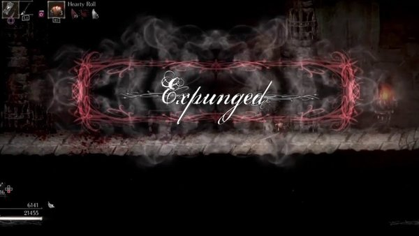 Everquest 2 prison