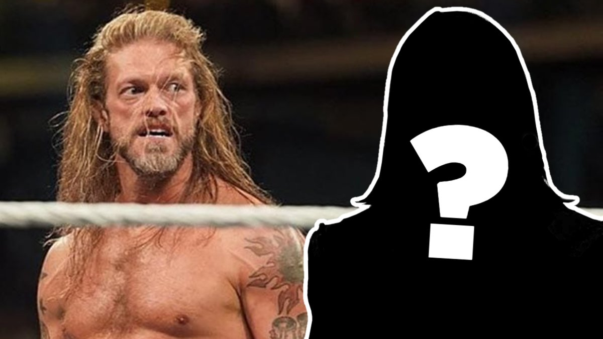 Edge Names The 9 Wrestlers He Most Wants To Face In WWE - WhatCulture