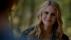 The Originals Rebekah Mikaelson