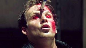 10 Vampire Movie Fates Worse Than Death