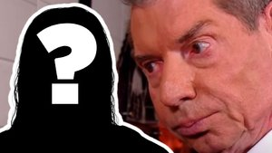 Trending #5      WWE Raw Star Remembers Vince McMahon 'Hating' Her Match