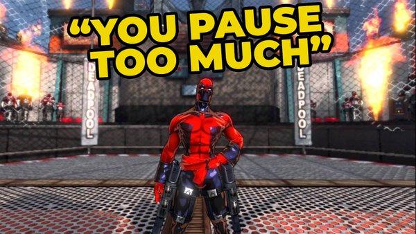 Spider-Man Shattered Dimensions Deadpool.jpg