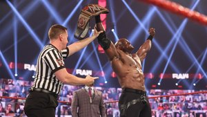 5 Ups & 8 Downs From WWE Raw (March 1)