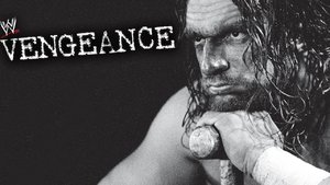 10 Wrestlers Who Didn't Deserve To Be On WWE PPV Posters