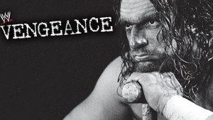 Triple H Vengeance