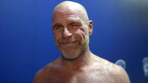 Shawn Michaels Regrets Coming Out Of Retirement For WWE