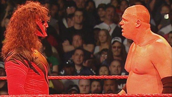 Sting Fake nWo Sting WCW