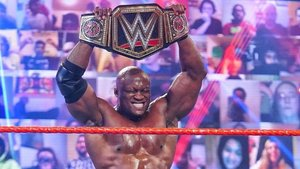 Ranking Every WWE Title Change On Raw From Worst To Best