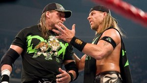 Trending #4      10 Things You Didn't Know About WWE In 2010