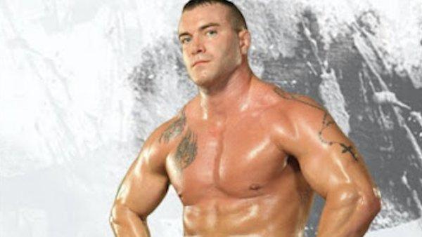NXT 2012