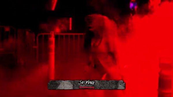 Su Yung IMPACT Wrestling return
