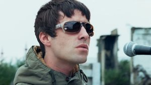 Oasis Do You Know What I Mean