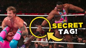 Every Wrestling Secret WWE Tries (And Fails) To Hide