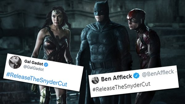 Zack Snyder's Justice League.jpg