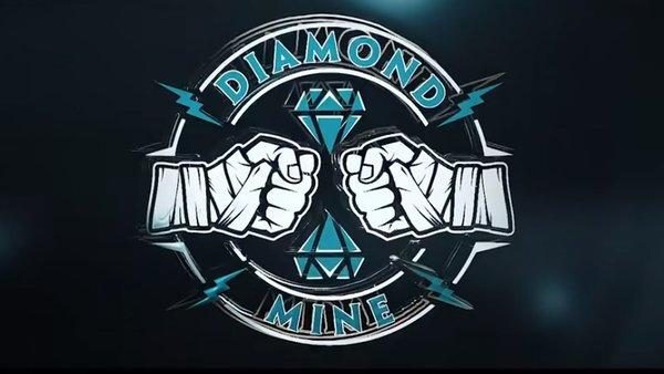 NXT Diamond Mine