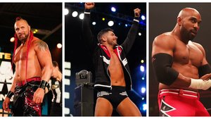 Lance Archer Ethan Page Scorpio Sky