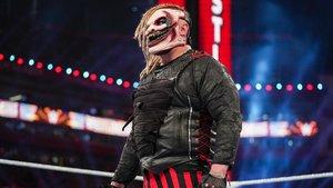 WWE Releases 'The Fiend' Bray Wyatt!