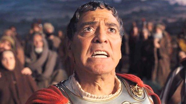 Hail Cesare