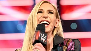 Trending #3  							 											 																 					 					Does Charlotte Flair Have Backstage Issues In WWE? Hugo Savinovich Says Yes...