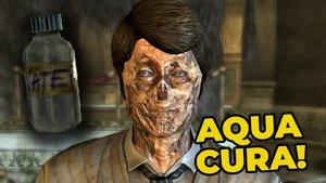 Fallout 3 Griffon